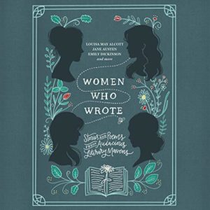 WomenWhoWrote_Cover